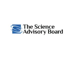 The Science Advisory Board Logo