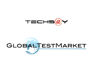 TechSay GTM Logo