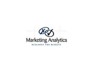 Marketing Analytics Logo