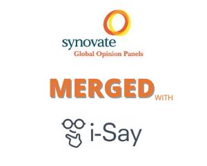 Synovate Global Opinion Panel logo