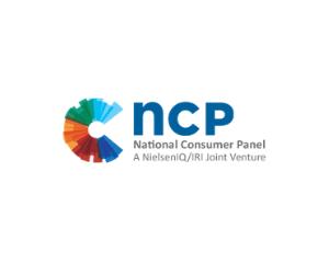 National Consumer Panel Logo