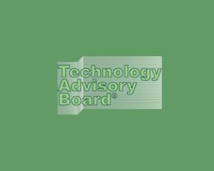 Technology Advisory Board Logo