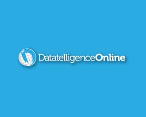 Datatelligence Online logo