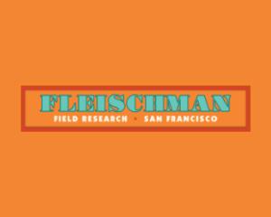 Fleischman Field Research logo
