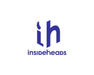 Inside Head Logo