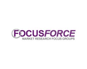 Focus Force Logo