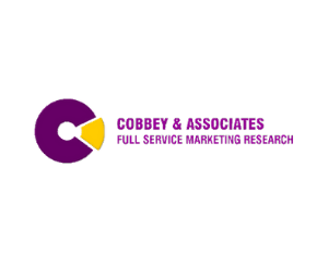 Cobbey & Associates Logo