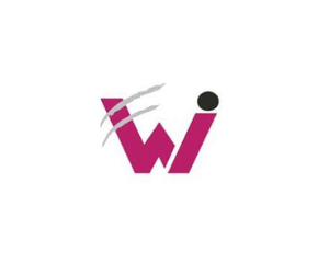 Focus World International Logo