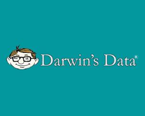 Darwin's Data Logo