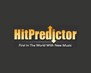 Hit Predictor Panel logo