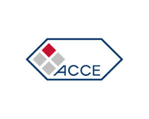 ACCE Panel Logo