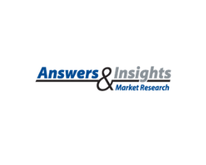 Answer and Insights Panel Logo