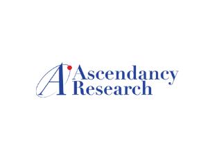 Ascendancy Research Logo