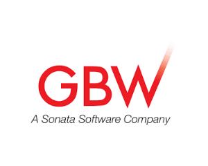 Gap Buster Worldwide (GBW) logo