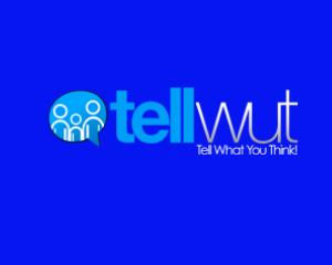 TellWut Panel logo