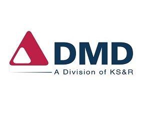DMD Panel Logo