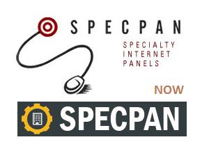 Specpan Panel Logo