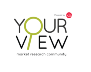 YoureView Panel Logo