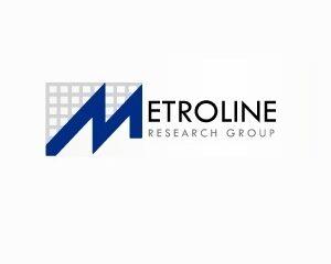Metroline Research Panel logo