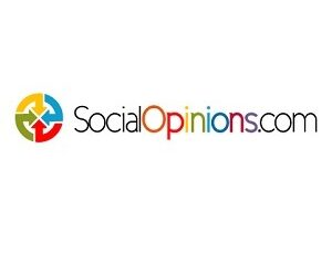 Social opinions Panel logo