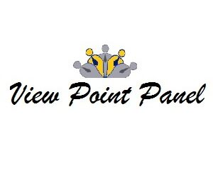 View point Panel