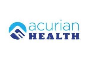 Acurian Health Paid Survey Panel