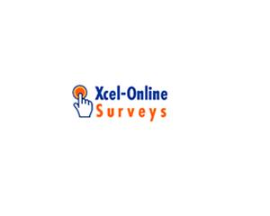 Xcel online surveys logo