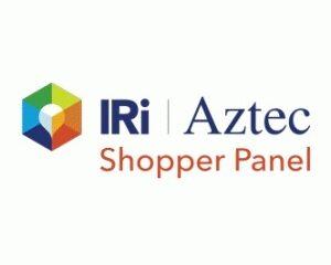 Aztec Shopper Panel logo