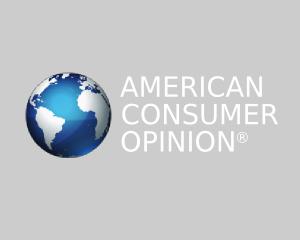 American Consumer Opinion Panel logo